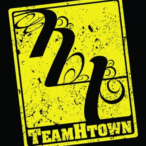 Team H-Town's avatar