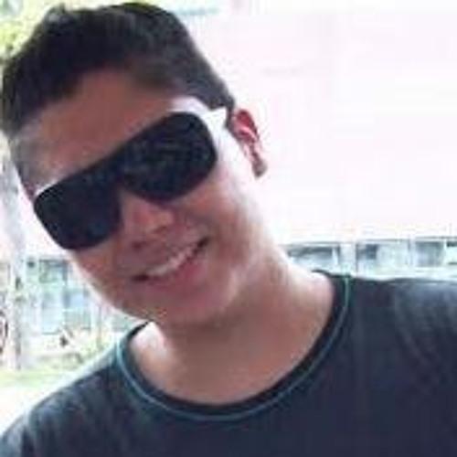 George Yabusaki's avatar