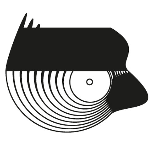 dubstepKbh.dk's avatar