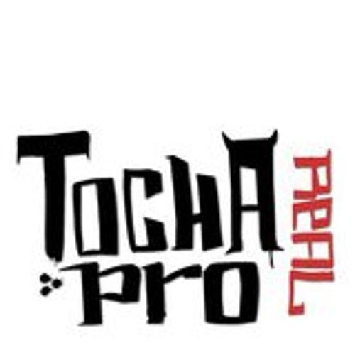 TOCHA _PRO's avatar