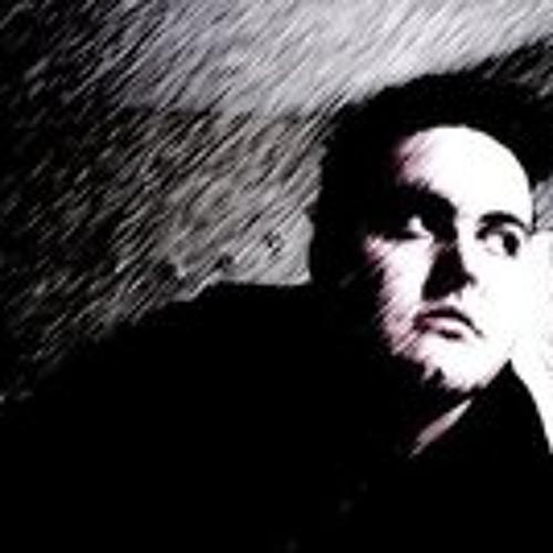 NickJK's avatar