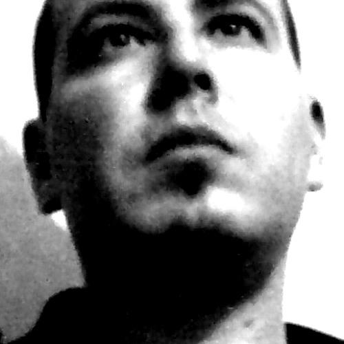 seranaki's avatar