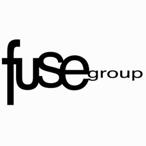 Fuse Group Australia's avatar