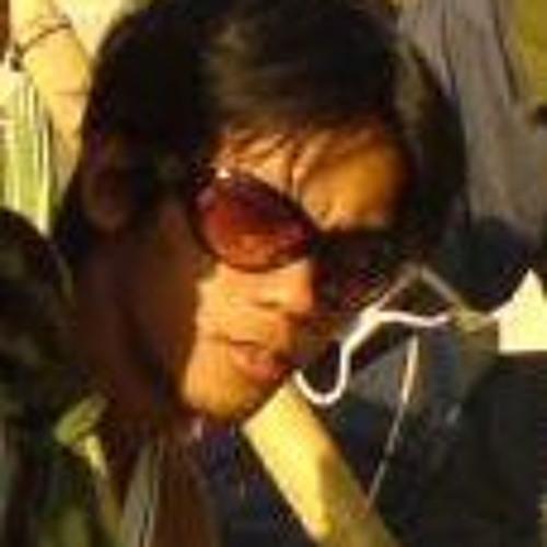 mr_fixx yhackzie's avatar