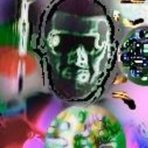 TRACKSTARS.MUSIC's avatar
