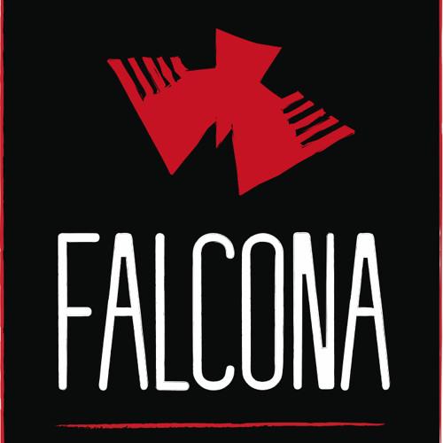 Falcona Management's avatar