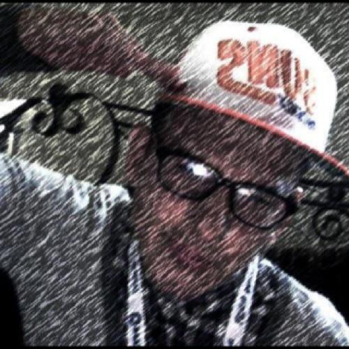 MandoMau5's avatar