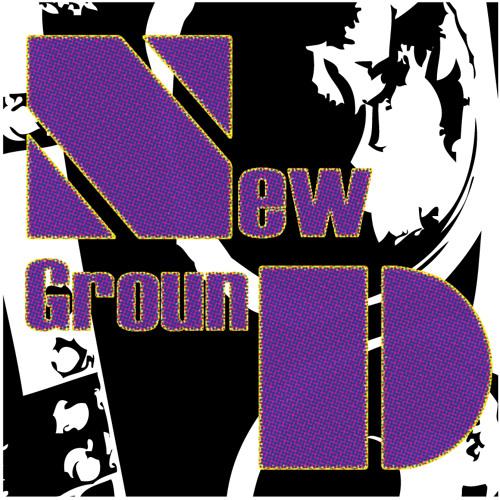 Newground's avatar