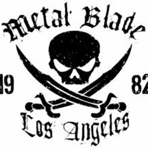 Metal Blade Canada's avatar