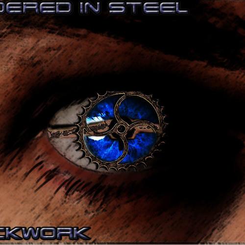 Rendered In Steel's avatar