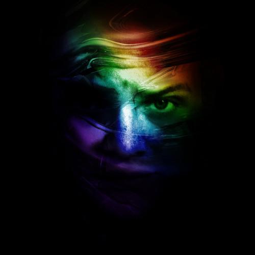 Nick Mather's avatar