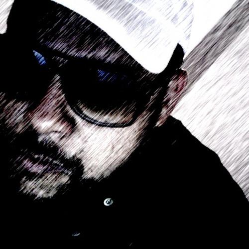 Jr. Black's avatar