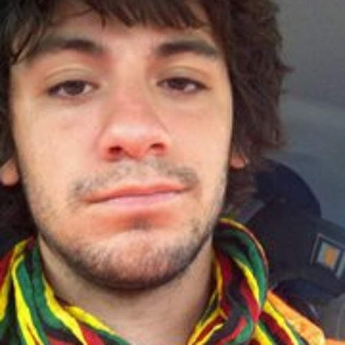 Mango44's avatar