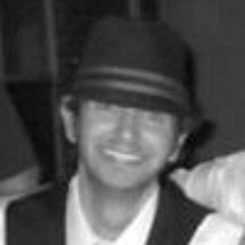Jeff Gottlieb's avatar