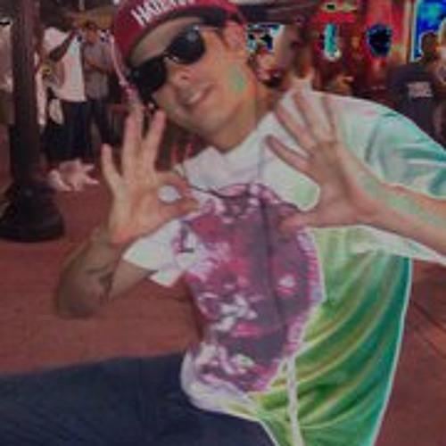 D.J. H.A.C. 420's avatar