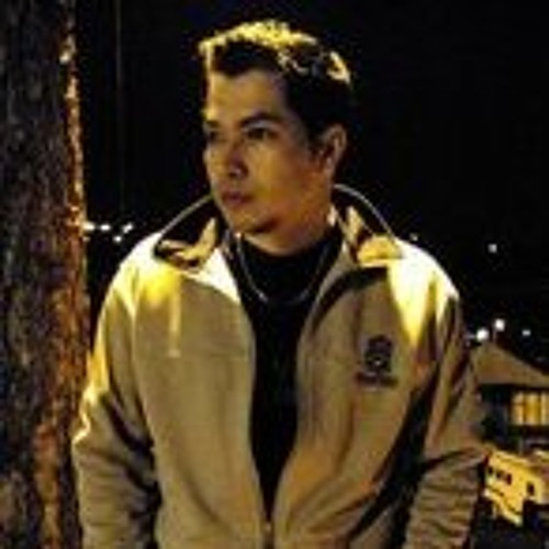 Rafael Cipriano de Araujo's avatar
