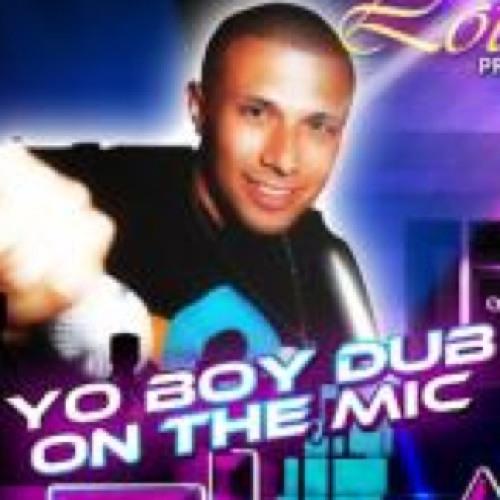 YoBoyDUB's avatar