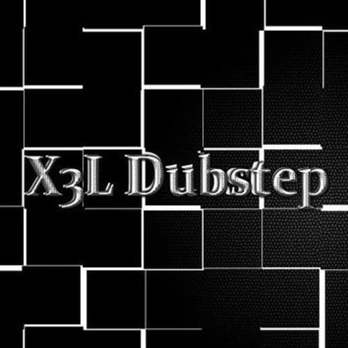 XEL (pron: Chěl)'s avatar