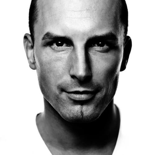 Mark Brain's avatar