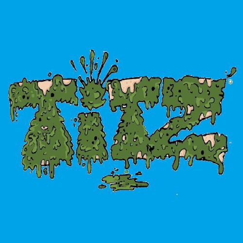 Titz's avatar