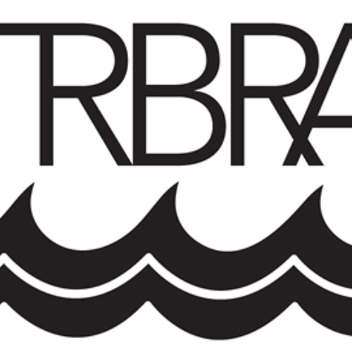 trbra's avatar