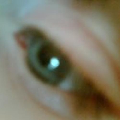 tommyquinn181's avatar