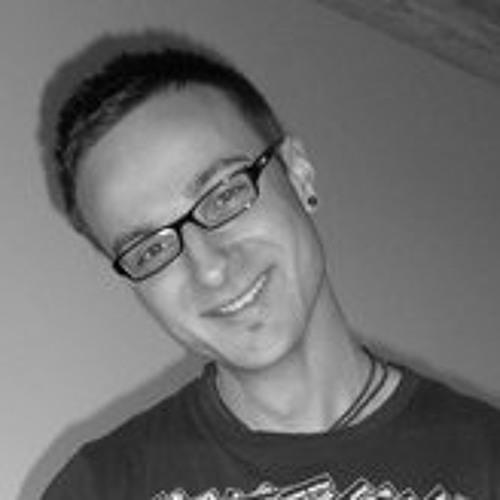 Ray Bomb's avatar