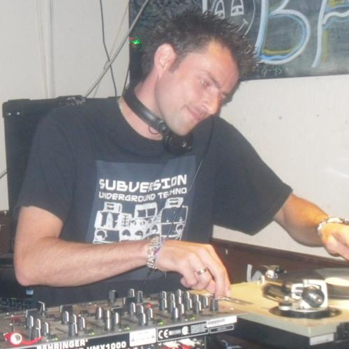 Steve Mills 303's avatar