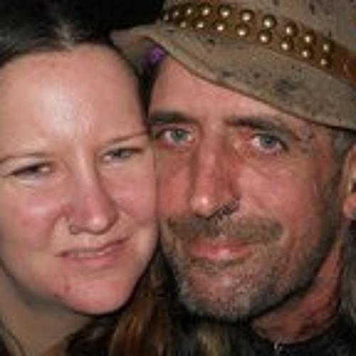 Steve Badger Beckett's avatar