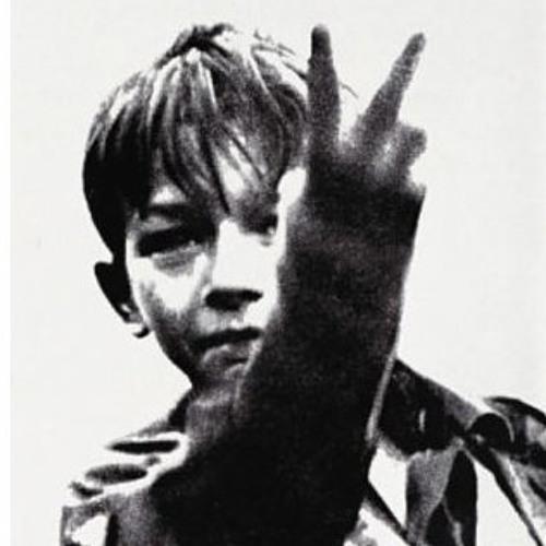 MickM9's avatar