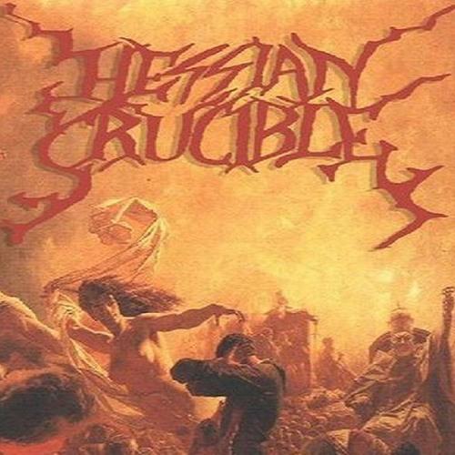 Hessian Crucible's avatar
