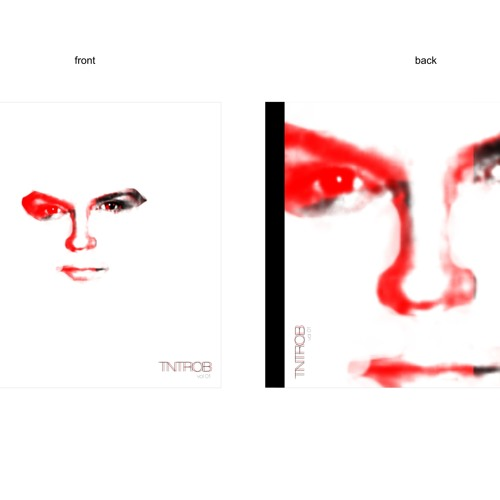 tntrob's avatar