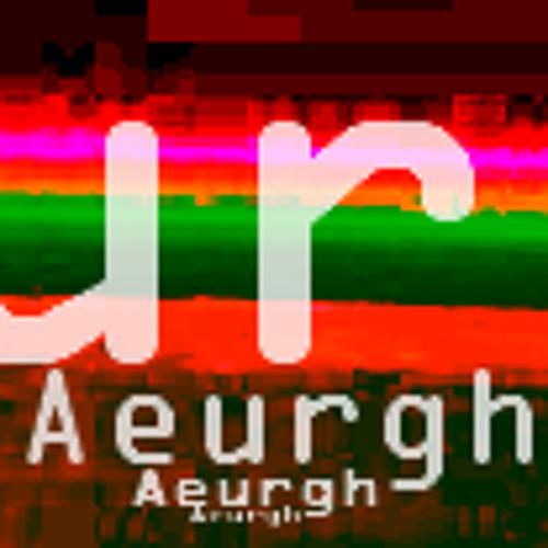 Aeurgh's avatar