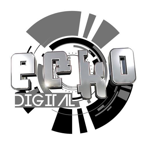 Ecko Digital's avatar