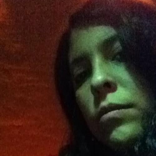 piccirilla13's avatar