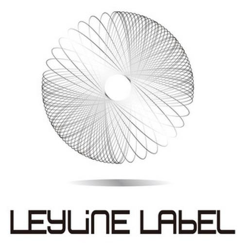 LEYLiNE JP's avatar