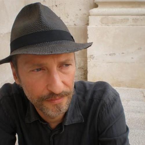 Stefano Giust - groups's avatar