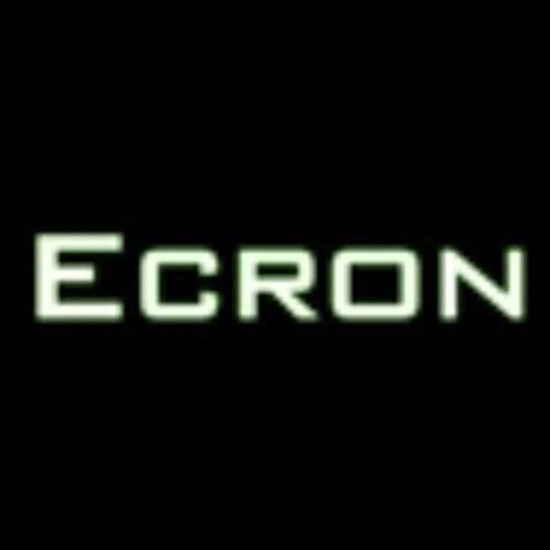 ecron's avatar