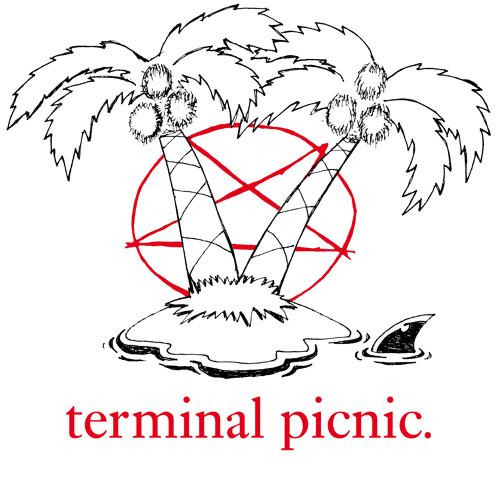 Terminal Picnic's avatar