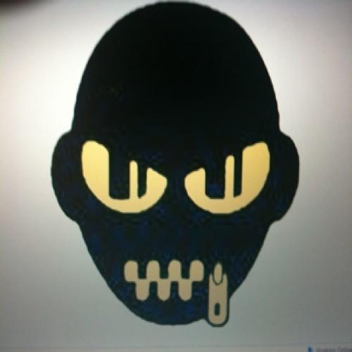 BadManStretch's avatar