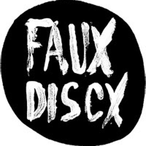 Faux Discx's avatar