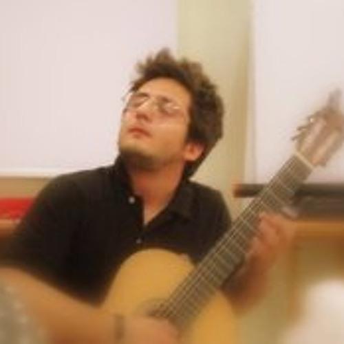Carmine Puca's avatar