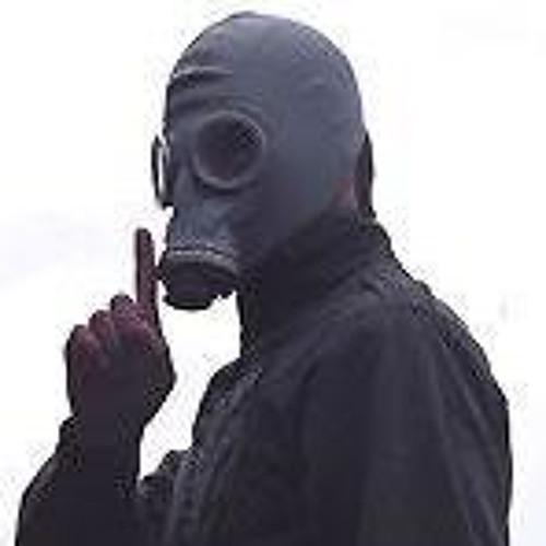 govner's avatar