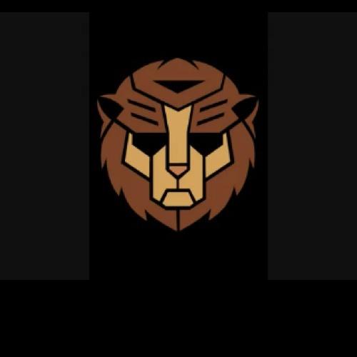 NiceTech's avatar