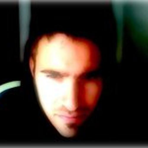 Ignacio Rototó Garino's avatar