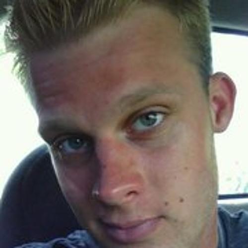 Austin Gibbs 1's avatar