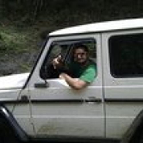Sebastian Protti's avatar