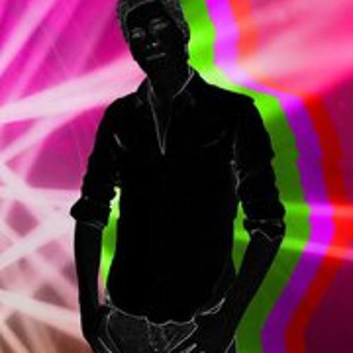 Alexander Kosemund's avatar