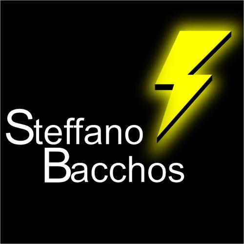 Steffano Bacchos's avatar