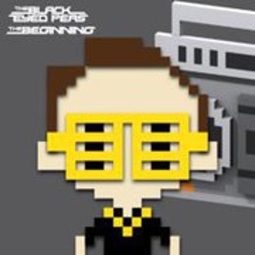 Javier Mc's avatar